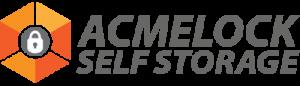 Main Logo Alt